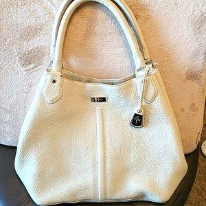 New Cole Haan hobo shoulder bag